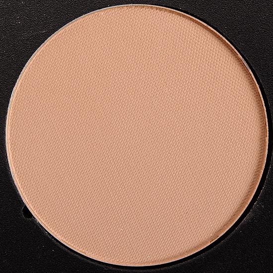 Make Up For Ever M536 Milk Tea Artist Shadow