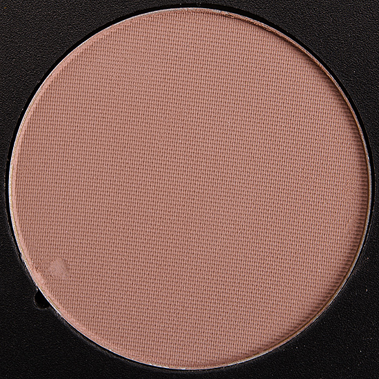 Make Up For Ever M548 Pink Gray Artist Shadow