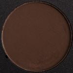 Make Up For Ever M618 Espresso Artist Shadow