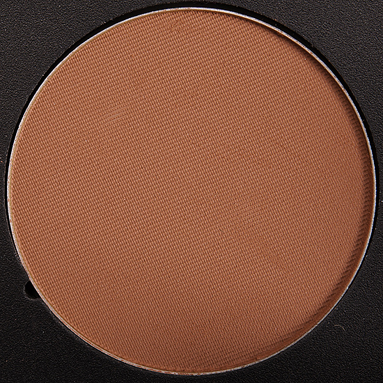 Make Up For Ever M636 Cappuccino Artist Shadow