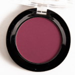Make Up For Ever M842 Wine Artist Shadow