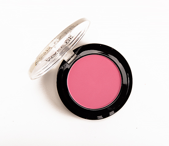 Make Up For Ever M860 Powdery Pink Artist Shadow