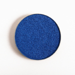 Make Up For Ever ME216 Electric Blue Artist Shadow