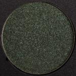 Make Up For Ever ME310 Fir Tree Green Artist Shadow