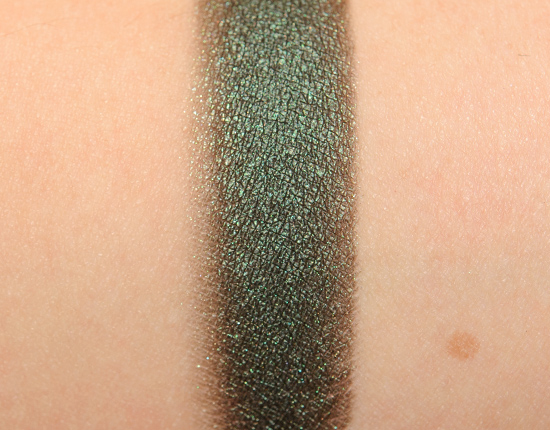 Make Up For Ever ME310 Fir Tree Green Artist Shadow