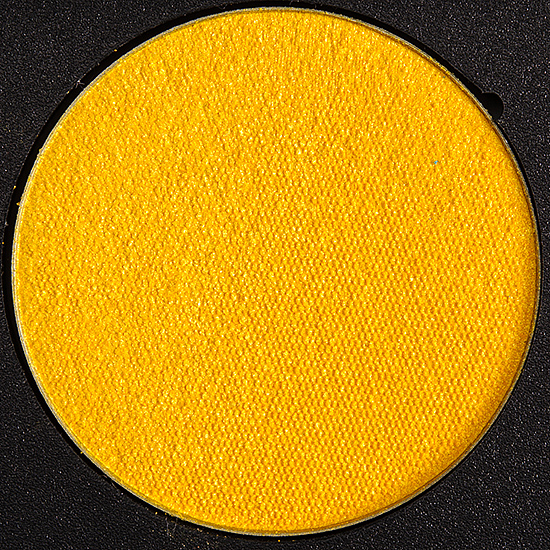 Make Up For Ever ME400 Buttercup Artist Shadow (Discontinued)
