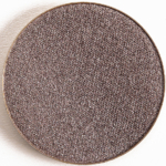 Make Up For Ever ME554 Gunmetal Artist Shadow (Discontinued)