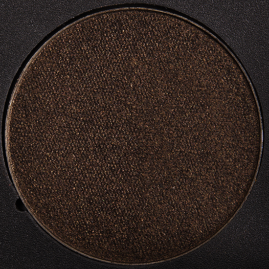 Make Up For Ever ME624 Black Gold Artist Shadow