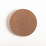 Make Up For Ever ME644 Iced Brown Artist Shadow