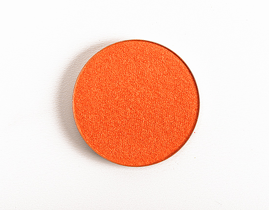 Make Up For Ever ME734 Tangerine Artist Shadow (Blush)