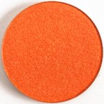 Make Up For Ever ME734 Tangerine Artist Shadow