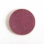 Make Up For Ever ME840 Pink Chrome Artist Shadow