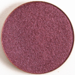 Make Up For Ever ME840 Pink Chrome Artist Shadow (Discontinued)