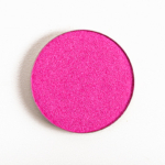 Make Up For Ever ME910 Electric Magenta Artist Shadow (Discontinued)