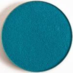 Make Up For Ever S234 Azure Blue Artist Shadow