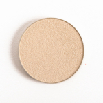 Make Up For Ever S502 White Sand Artist Shadow