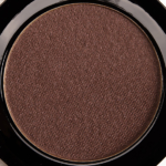 Make Up For Ever S616 Chocolate Artist Shadow