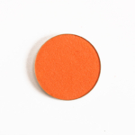 Make Up For Ever S732 Orange Artist Shadow (Discontinued)