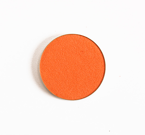 Make Up For Ever S732 Orange Artist Shadow (Blush)