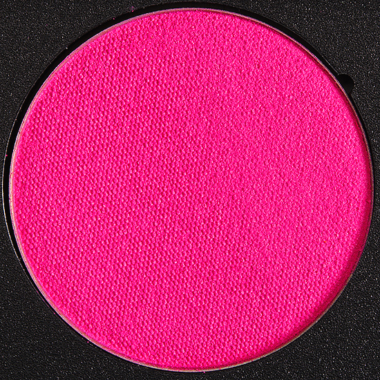 Make Up For Ever S852 Neon Pink Artist Shadow (Blush)