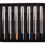 Marc Jacobs Beauty The Sky-Liner Petite Highliner Collection