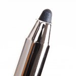 Marc Jacobs Beauty Midnight in Paris Highliner Gel Crayon
