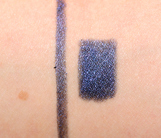 Marc Jacobs Beauty Th(ink) Highliner Gel Crayon