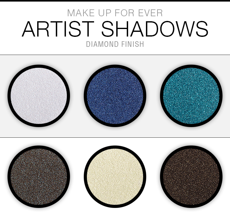 mufe-shadow-diamond-finish