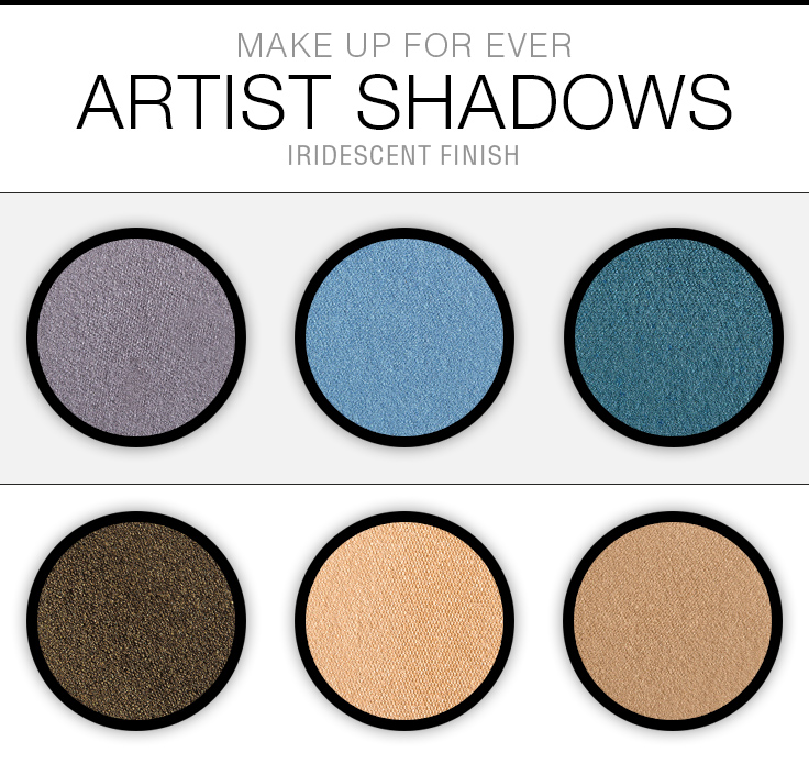 mufe-shadow-iridescent-finish