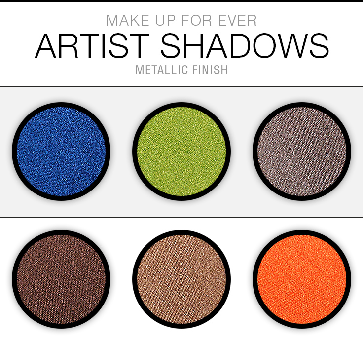 mufe-shadow-metallic-finish