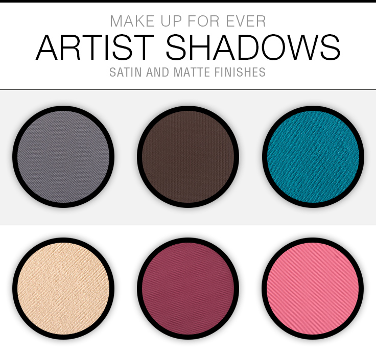 mufe-shadow-satin-matte-finish