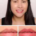Tarte Romantic LipSurgence Lip Tint
