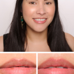 Tarte Visionary LipSurgence Lipgloss