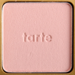 Tarte Palace of Versaille Amazonian Clay Eyeshadow