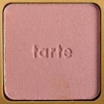 Tarte Moulin Rouge Amazonian Clay Eyeshadow