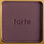 Tarte My Own Cotes de Rhone Amazonian Clay Eyeshadow