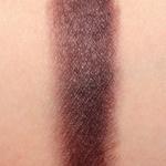 Tarte Boudoir Noir Amazonian Clay Eyeshadow