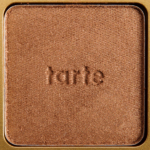 Tarte Provence Upon a Time Amazonian Clay Eyeshadow