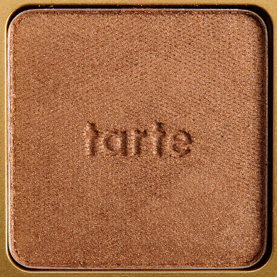 Tarte Bon Voyage Collector's Set