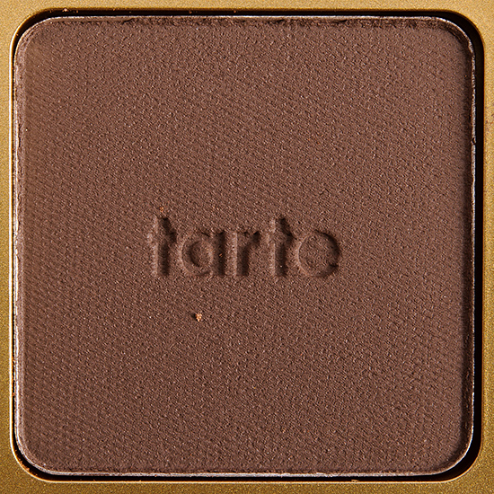 Tarte Eiffel for You Amazonian Clay Eyeshadow