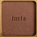 Tarte Too Haute to Handle Amazonian Clay Eyeshadow