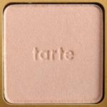 Tarte Chantilly Lace Amazonian Clay Eyeshadow