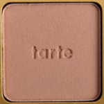 Tarte Merci You Later Amazonian Clay Eyeshadow