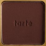 Tarte Take on Bordeaux Amazonian Clay Eyeshadow