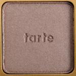 Tarte Marseille the Word Amazonian Clay Eyeshadow
