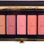 Tarte Pin Up Girl Amazonian Clay 12-Hour Blush Palette