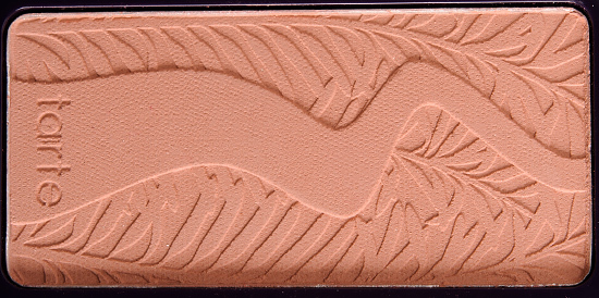 Tarte Breathless Amazonian Clay 12-Hour Blush