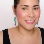 Tarte Embraced Amazonian Clay 12-Hour Blush