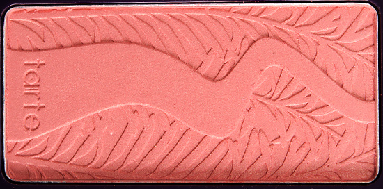 Tarte Bashful Amazonian Clay 12-Hour Blush