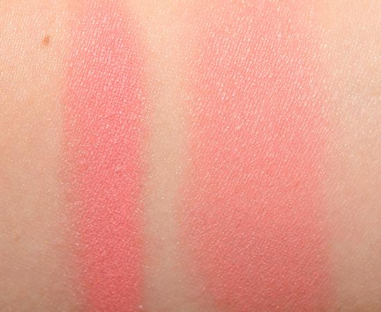 Tarte Bashful Amazonian Clay 12-Hour Blush
